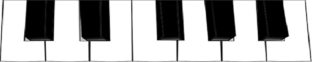MEA Piano Studio – NOVA Piano Lessons